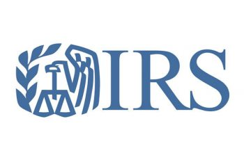 IRS Phone Numbers